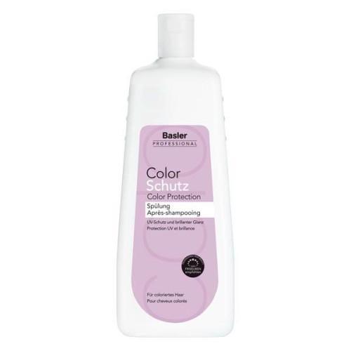 Basler Color  kondicionierius dažytiems plaukams 1000ml