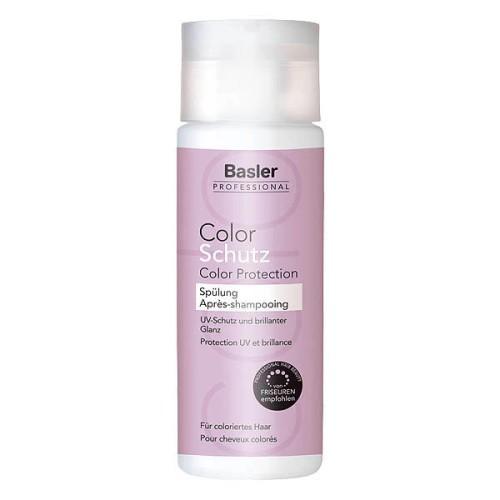 Basler Color  kondicionierius dažytiems plaukams 200ml