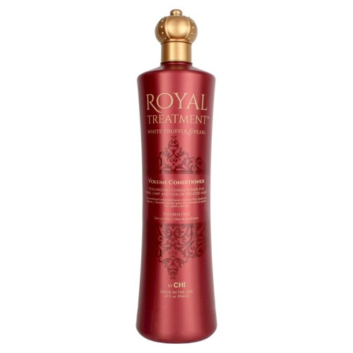 CHI Royal Treatment Volume apimties suteikiantis kondicionierius 946ml