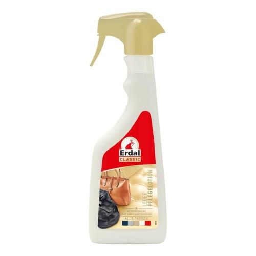 Erdal odos gaminių losjonas 500 ml
