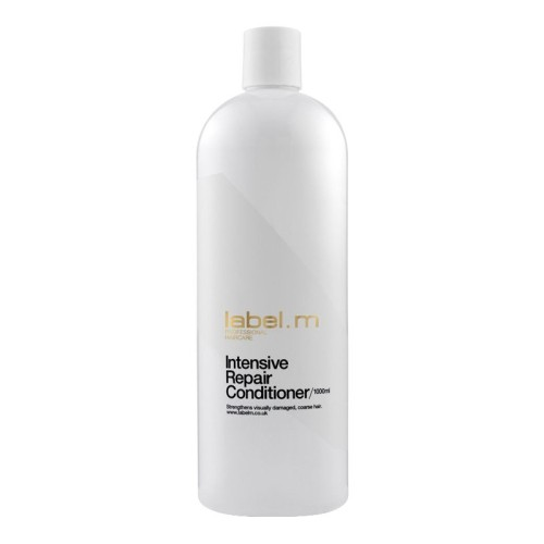 Label.m Intensive Repair atkuriamasis plaukų kondicionierius 1000ml