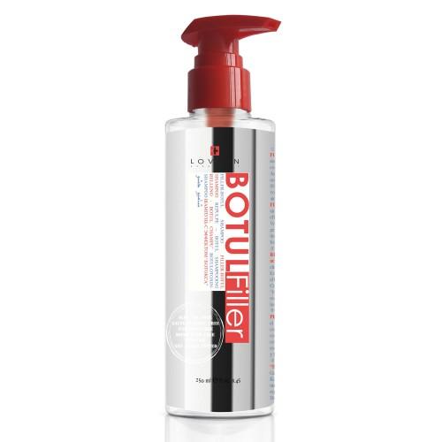 Lovien Botul Filler plaukų šampūnas su keratinu 250ml