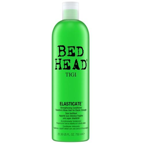 TIGI Bed Head Elasticate glotninantis plaukų kondicionierius 750ml