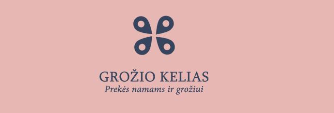 www.groziokelias.lt
